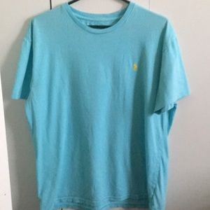 Polo Ralph Lauren T-shirt Large